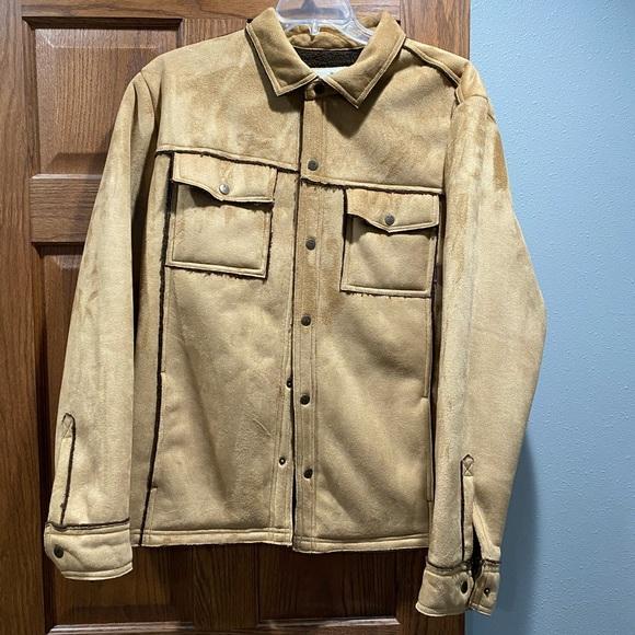 Legendary Whitetails Other - Legendary Whitetails Men's Klondike Ranchers Coat